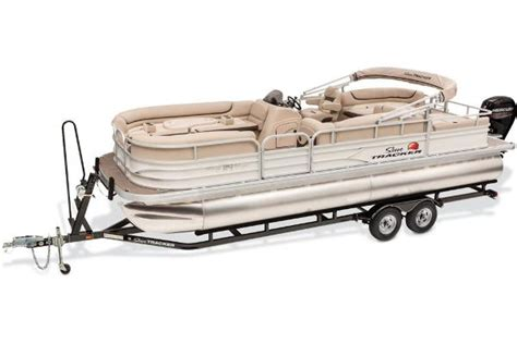 tracker boats abilene texas sun party barge 24 boats for sale in abilene texas