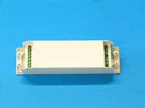 trasformatore elettronico per lade alogene trasformatore elettronico per lade alogene 12volt 60wat
