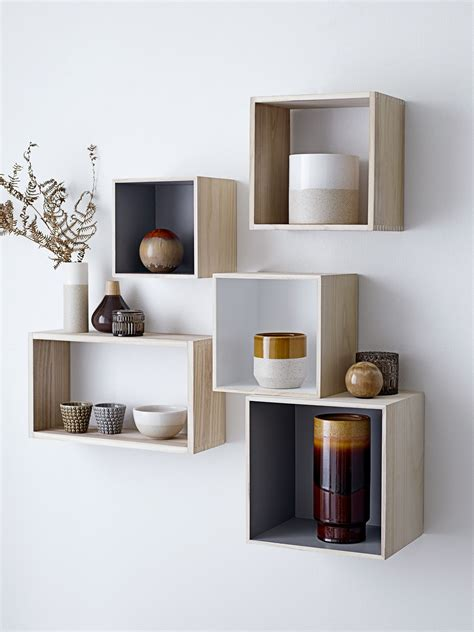 find stores and webshops diy shelves wall boxes home