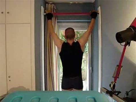 un gimnasio en casa crossfit en casa with un gimnasio en como hacer crossfit en casa facilmente ejercicios de