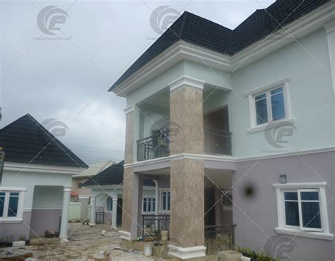 six bedroom house for rent 6 bedroom houses for rent home design