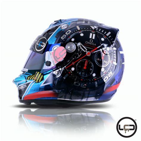 helmet design uk custom motorcycle helmet designs uk the best helmet 2018