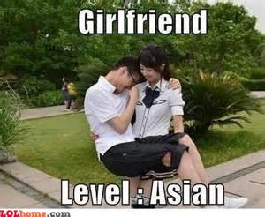 Asian Lady Meme - pic 10 saids orientalism and memes pinterest funny