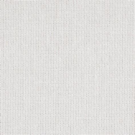 Home Decor Weight Fabric by 15 Quot Huck Toweling White Discount Designer Fabric