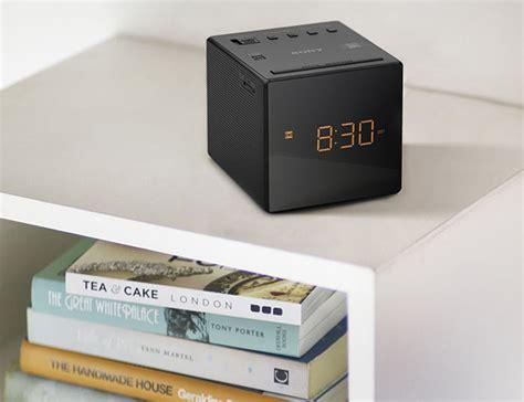 20 smart alarm clocks for the sleepyheads hongkiat