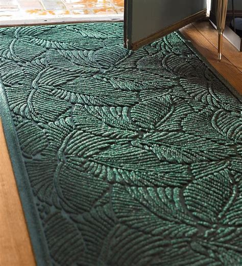 waterhog rugs 17 best images about rugs on arrow pattern entrance mats and entrance