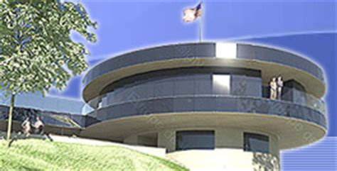 rotating house san diego travel blog