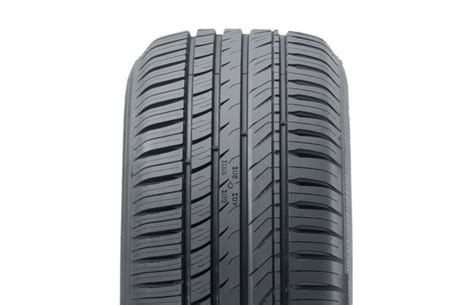 best all weather tires the difference between all weather and all season tires