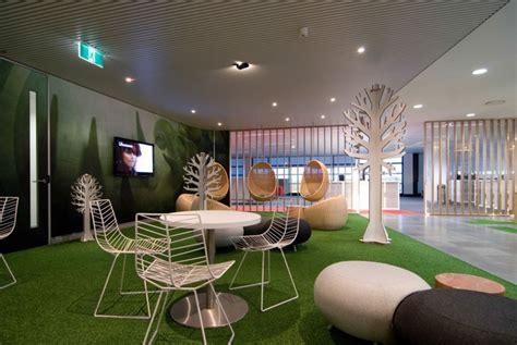 interior designs for a relaxing home tips en inspiratie voor een gezellig kantoor makeover nl