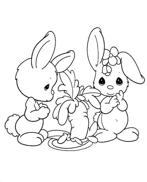 easy baby coloring pages easy printable precious moments coloring pages