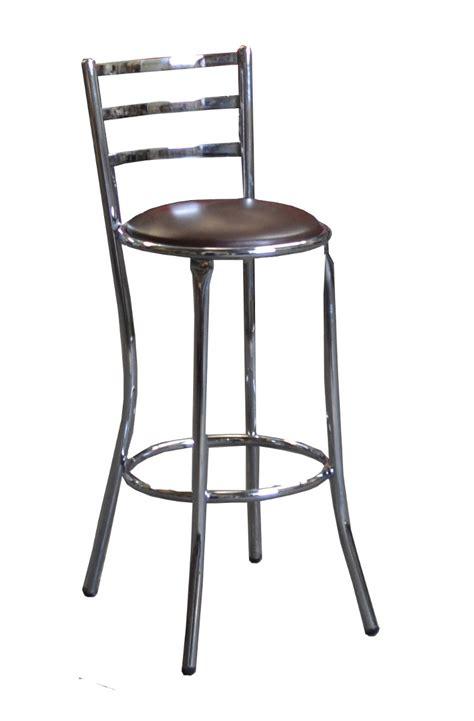 sillas de cocina bancos y sillas para bar cafeteria restaurante cocina so