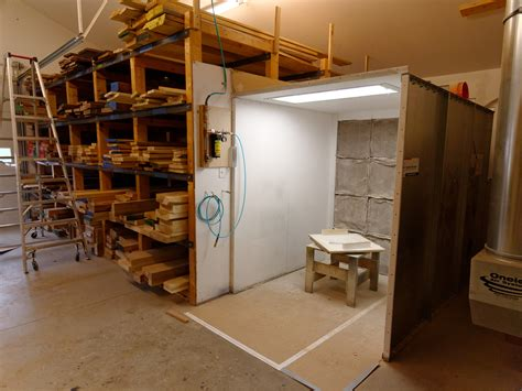 cabinet spray booth for sale pdf woodworking spray booth for sale plans diy free psi