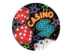 printable casino party decorations casino party supplies and printable games for theme parties