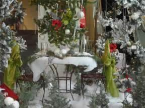 bedroom furniture design for christmas table decorations
