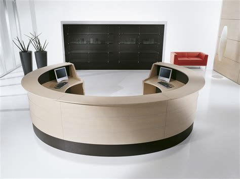 Office Furniture Reception Desk Counter Reception Counter Reception Desk Reception Office Furniture Ois Gallery
