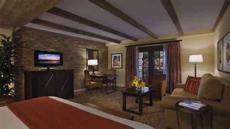 hotels with in room san antonio hotels in san antonio guest rooms omni hotel