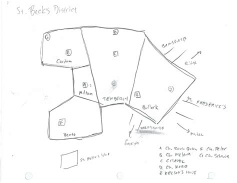 the masque of the red death floor plan the masque of the red death floor plan the masque of the