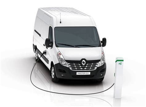 100 renault lease scheme 219 best european cars and