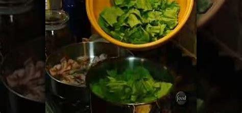 braised mustard greens recipe dishmaps