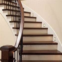 Handrail Cable Systems Replacement Stair Treads Create A New Look Stairsupplies