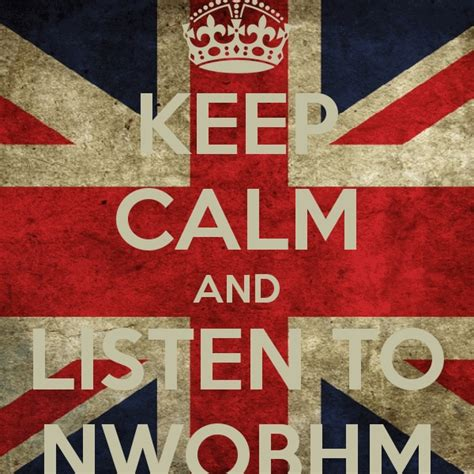 8tracks radio side a track one classic rock record 8tracks radio nwobhm and a cup o tea 15 songs free