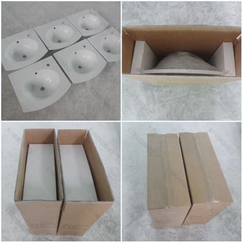 acrylic undermount kitchen sinks white acrylic integral solid surface undermount kitchen