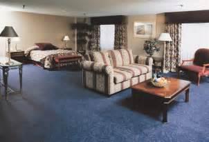 colorado hotel casino resort cheap hotel rooms at