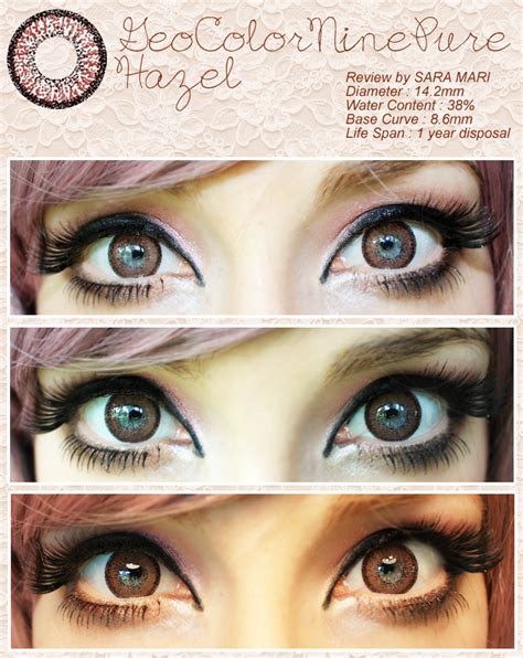 colored circle lenses circle lenses color contact lenses circle lens circle