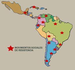 siguen los movimientos de la radio en colombia cronicon sitio web oficial