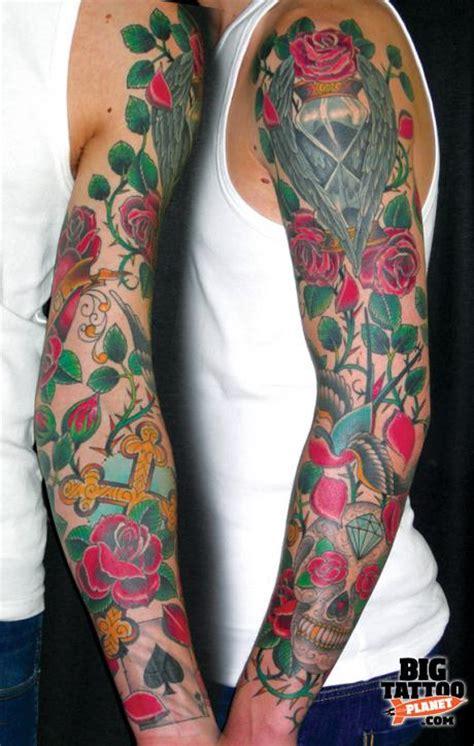 tattoo london the family business family business tattoo airbrush mania
