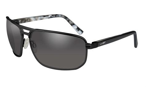 wiley x wx hayden sunglasses free shipping