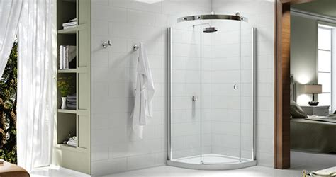 bathrooms hertfordshire bathrooms hertfordshire 28 images herts kitchens and