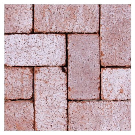 decorative bricks home depot decorative bricks home depot 28 images decorative