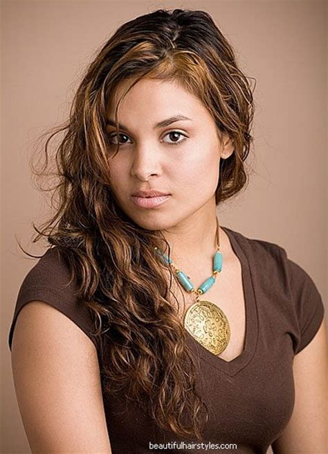 hairstyles for latino women over 40 hairstyles for hispanic women