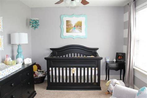 1000 ideas about grey nursery furniture on nursery furniture nursery furniture