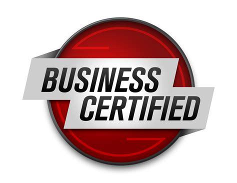 nissan commercial logo beck commercial chrysler chevrolet ford ram