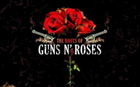 imagenes y wallpapers guns n roses guns n roses heavy metal cartel hard rock pelo fondos de