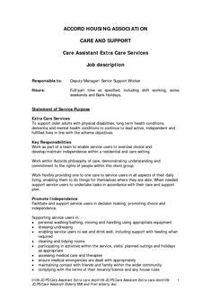 sle cover letter for health care assistant resume exle resume exles