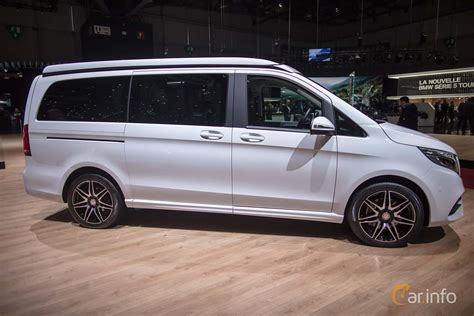 Mercedes Viano by Mercedes Viano 2017