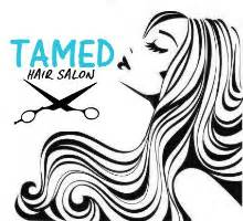 tamed hair salon careers and employment indeed