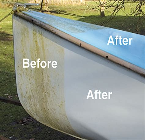 boat paint wood pre paint boat cleaner fibreglass gelcoat wood metal