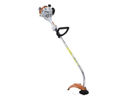 my stihl weed trimmer is dying at full throttle home best outdoor power gear gifts for the holidays consumer