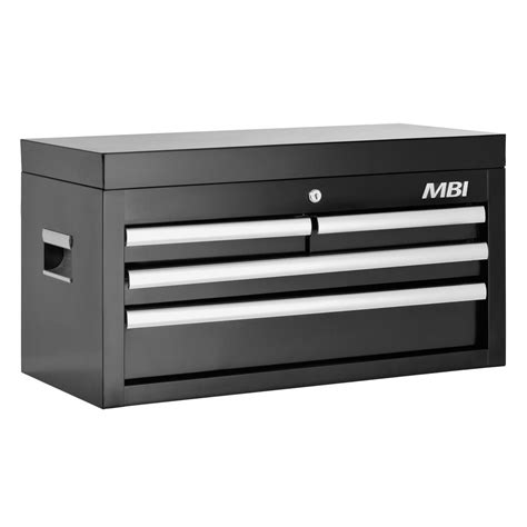 The Drawer Depot by Tool Storage Tool Boxes Tool Chests At The Home Depot