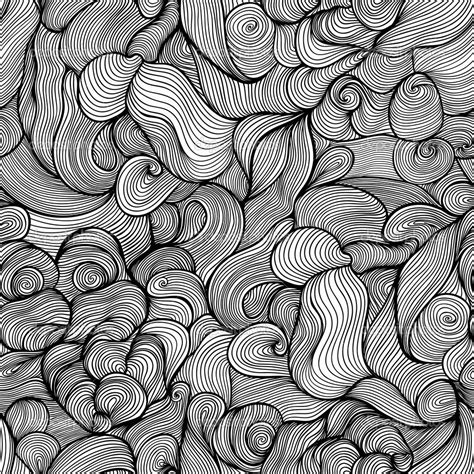 pattern background sketch download cool backgrounds to draw free download cool