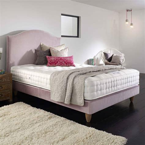 relyon sofa bed relyon farnborough 1200 pocket kingsize divan bed at relax