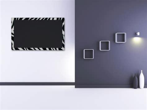 design tv frame concept designconcept design mkm display