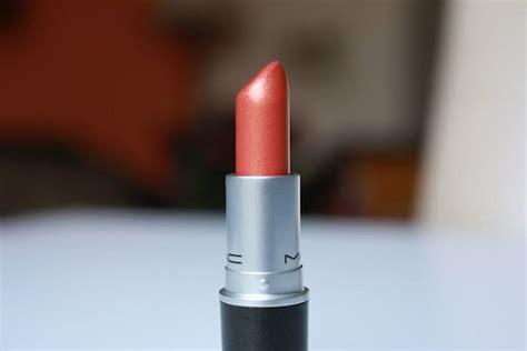 mac lipstick strength tanarama o meltdown mac blush mac lipstick strength tanarama o meltdown mac blush
