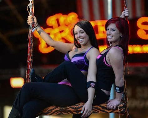 swing over the bar 25 best images about girls at motorcycle rallies on