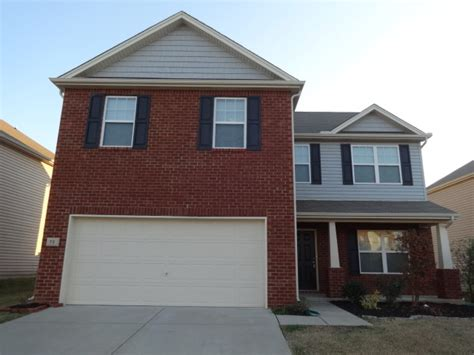 Houses For Rent In Lebanon Tn by 72 Shady Valley Dr Lebanon Tn 37087 Rentals Lebanon Tn