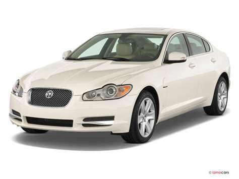 where to buy car manuals 2009 jaguar xf windshield wipe control 2009 jaguar xf prices reviews and pictures u s news world report